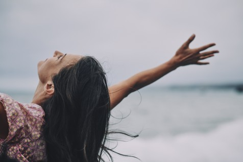 Immersive Wellness Break